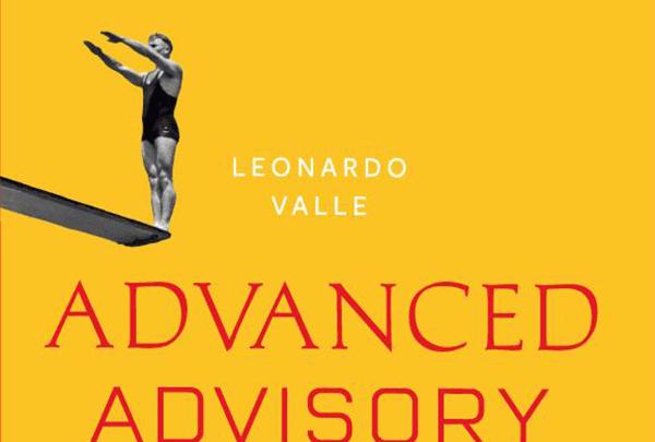 Advanced Advisory fa tappa anche ad Aprilia