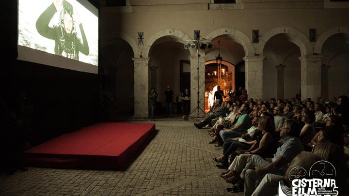Cisterna Film Festival 6, ecco il bando, nuove finestre sul mondo