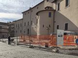 lavori-cisterna-umarell