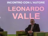 advanced advisory leonardo valle