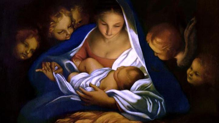 Covid 19/ L'altro conto: al Goretti dal 1 marzo sono nati 41 bimbi