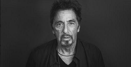 Al Pacino, gli 80 anni di un divo