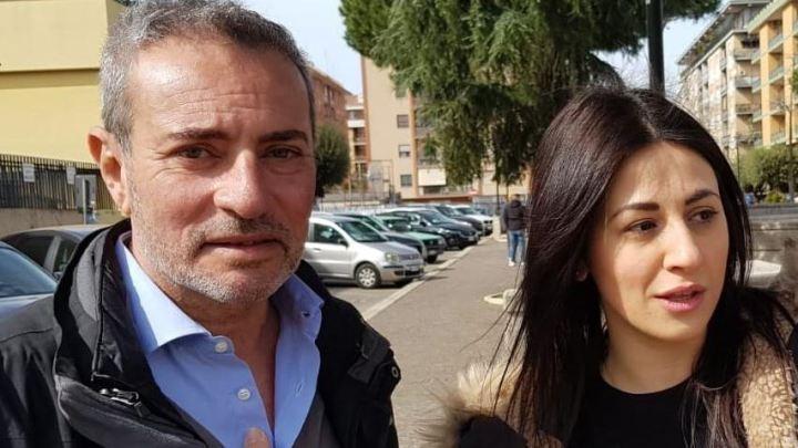 Turismo, Italia viva propone i bonus per le vacanze nel Belpaese