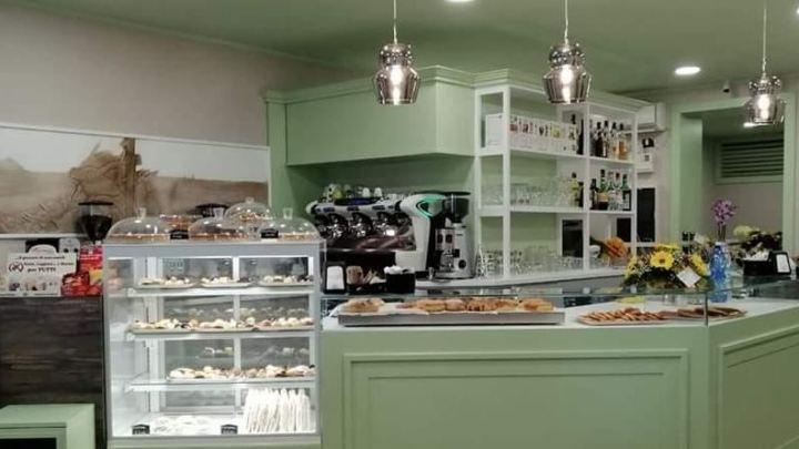 Covid 19/ Quelli che ci manca il caffè: l'appello al cliente zero del bar Lodi