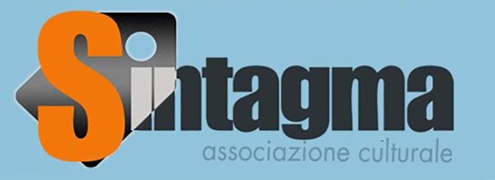 La riscoperta del disegno e del colore con Sintagma
