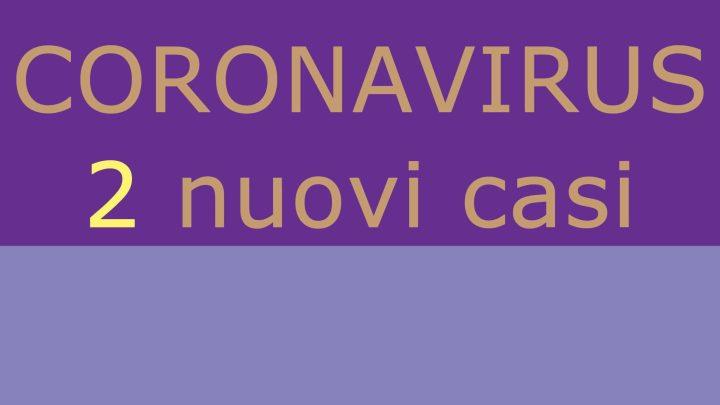 Covid 19 / Allarme sul bus Fossanova – Sabaudia