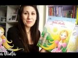 sintagma-maggio-dei-libri