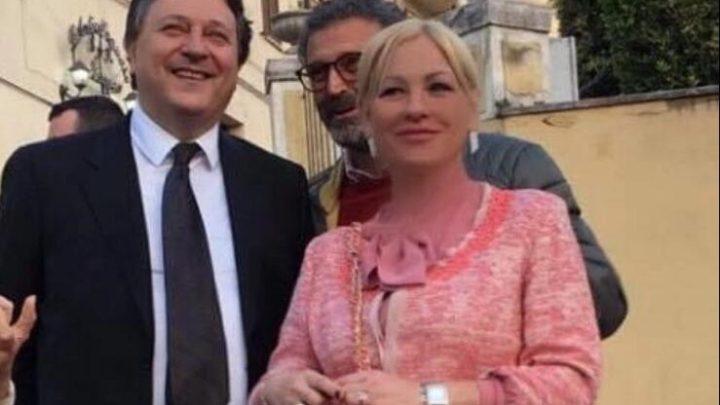 Roccagorga / Restaini: «Non c'è pace per l'azienda speciale VOLA»