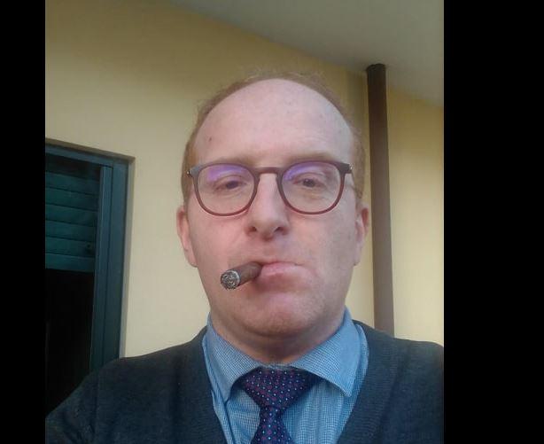 L'invasione dei monopattini e il rischio del Mose a Rio Martino (Davide Facilepenna)