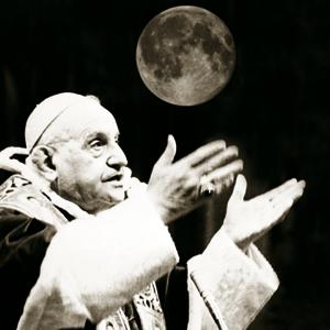 San Lidano/ Il discorso alla luna di un Papa e il ricorso al Tar di un prete