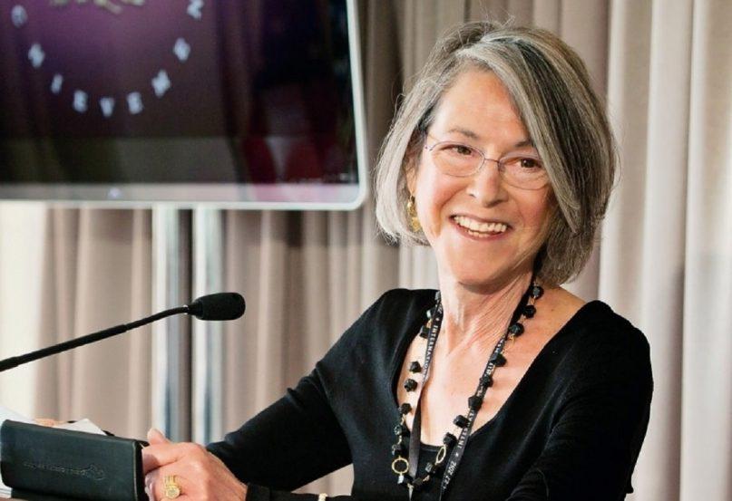 Nessuna disperazione è come la mia disperazione: il Nobel a Loise Gluck