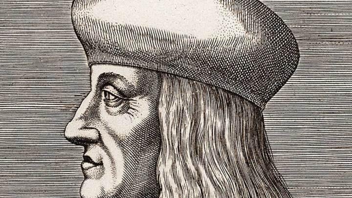 Manuzio, il bassianese che ha inventato i libri di Davide Facilepenna