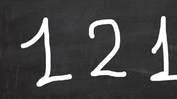 Covid 19 / 121 nuovi casi e un morto. A Latina sono 20, 32 ad Aprilia