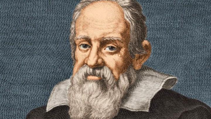 Vaccini: tra Bellarmino e Galilei in troppi scelgono il cardinale