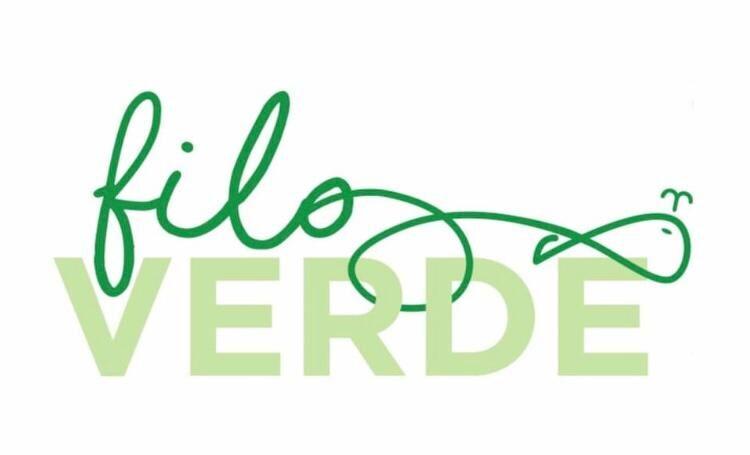 Nasce a Latina l'Associazione Filo Verde: per salvare il Pianeta si parte dai cittadini