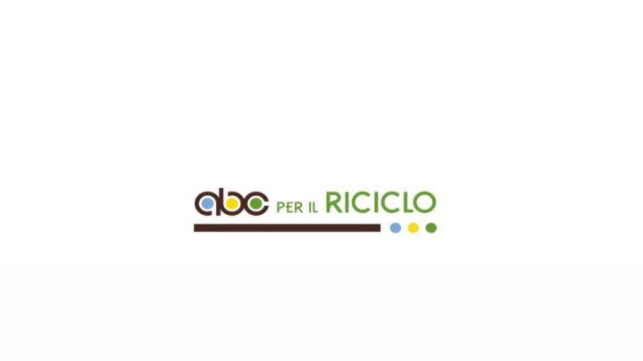 ABC Latina: consegnati i kit dei contenitori ad oltre il 50% delle famiglie nelle aree a maggior densità
