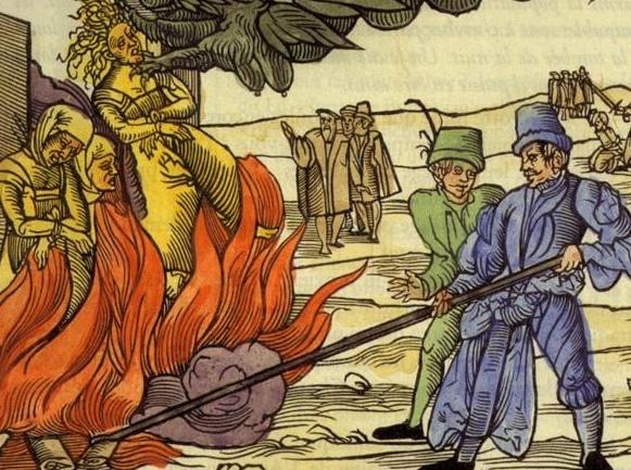 Sezze: i guelfi e i ghibellini della morale