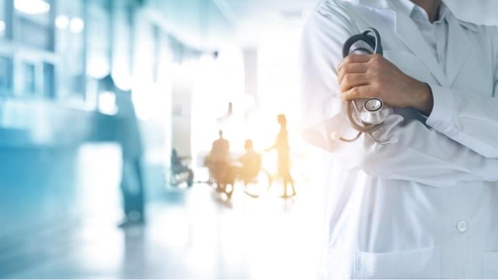Malasanità: maxi-risarcimento alla famiglia della donna che morì nell'ospedale di Velletri