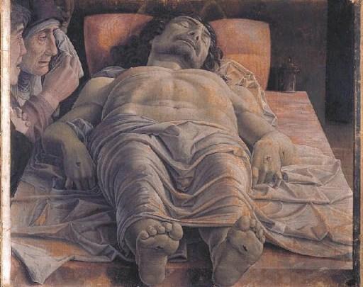 Camposanto: una poesia di Franco Abbenda e un mio ricordo per spiegare quello che voi al piano non potete capire