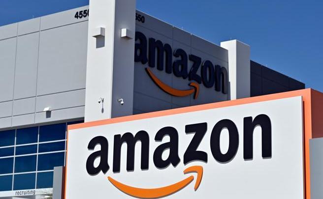 """Amazon """"apre"""" a Latina ma fa """"chiudere"""" Latina"""