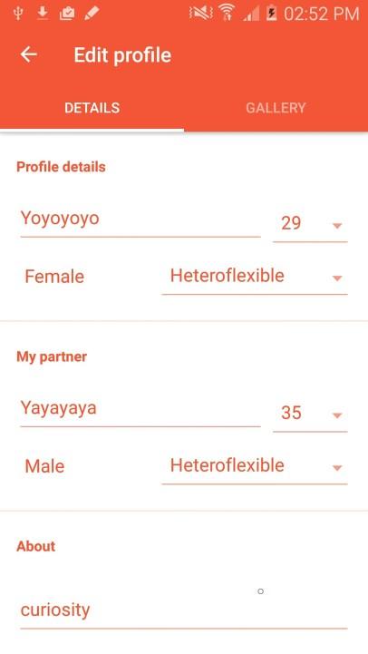 Feeld app di dating (2)