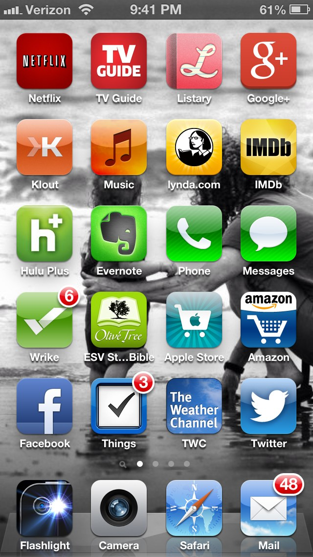 organize iphone apps my method for organizing my iphone icons fatwalr us 12740