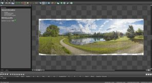 autopano-features-editor-1