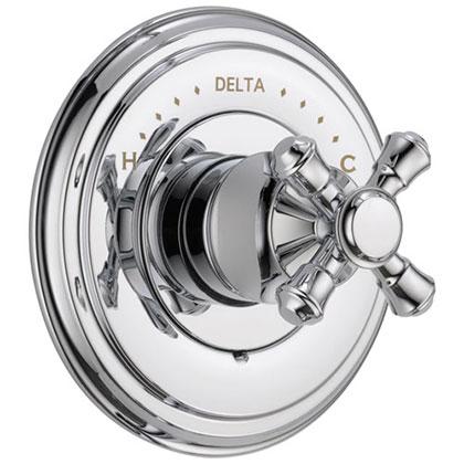 delta shower faucets faucetlist com