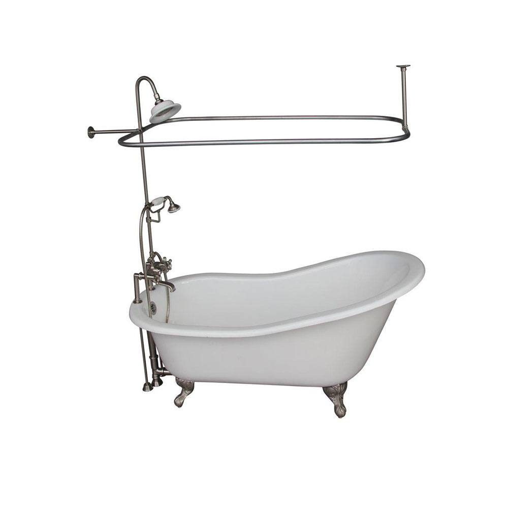 Mind Clawfoot Tub Shower Clawfoot Tub Faucet Buying Guide Part Add A