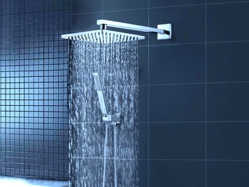 Top 10 Shower Systems for Your Bathroom