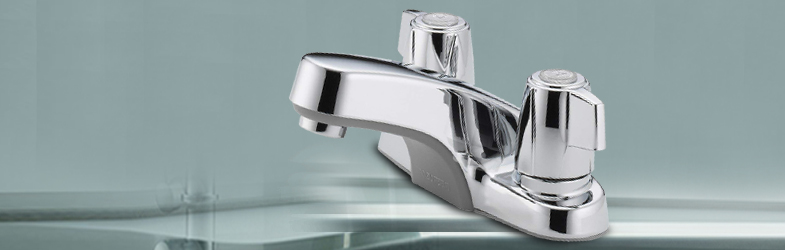 a complete guide to peerless faucets in