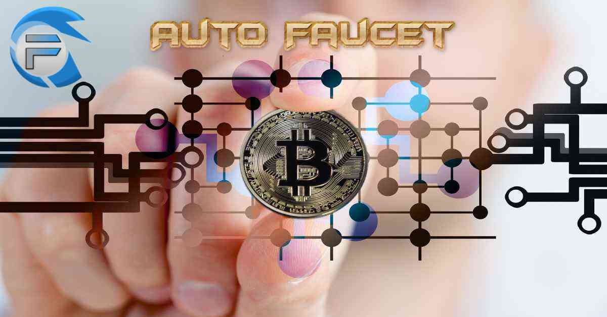Earn free #cryptocurrency #BTRTG with instant paying auto #altcoins #faucet. $RD... 2