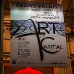 2012.11.27 . ART Capital_ (1 sur 8)