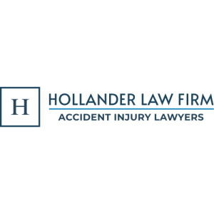 Hollander Law Firm