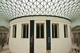 09022012-Londres-2012-030