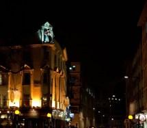 09022012-Londres-2012-095