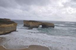 Australie-2014-3106-70