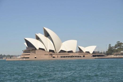 Australie2014-129-44