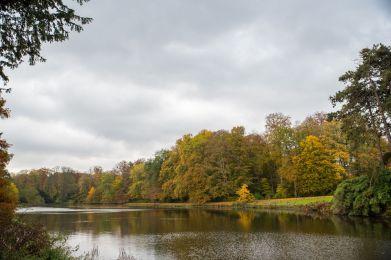 Couleur d'automne à Meise 094-15