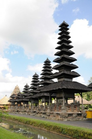 Indonésie-2013-642-27
