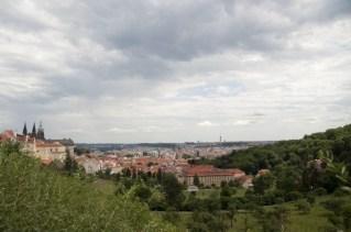 Prague-2012-084
