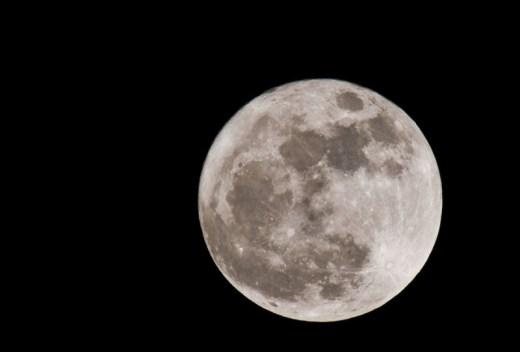 Super-Lune-017-1