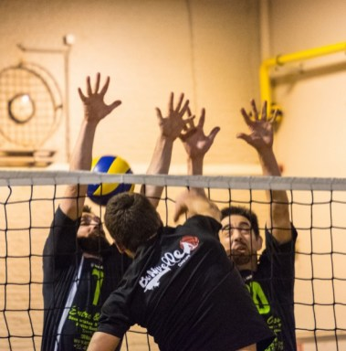 Woluwe-Volley-006-3