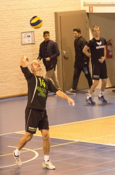 Woluwe-Volley-015-7
