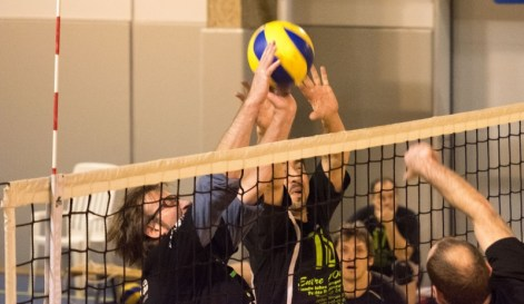 Woluwe-Volley-016-8