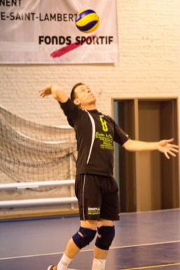 Woluwe-Volley-025-12