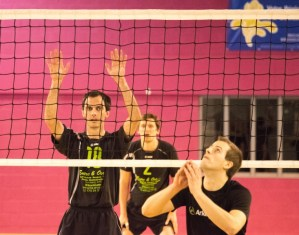 Woluwe-Volley-035-19