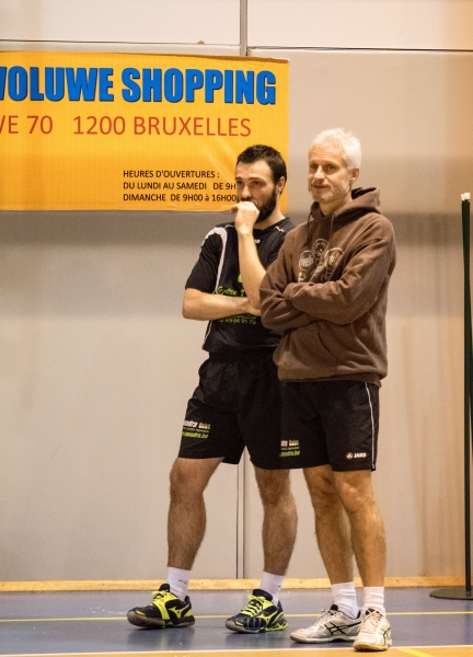 Woluwe-Volley-038-21