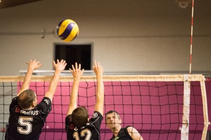 Woluwe-Volley-143-51