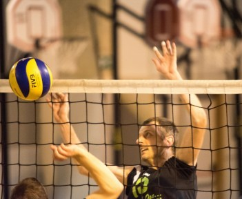 Woluwe-Volley-144-52